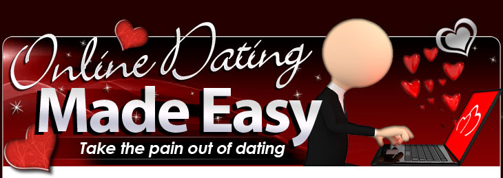 Dating website in belgium