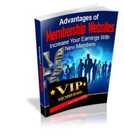 Advantages-of-membership-websites-250