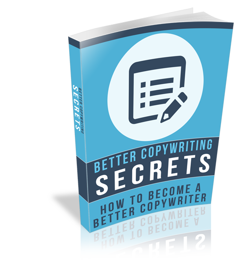 Better-Copywriting-Secrets-500