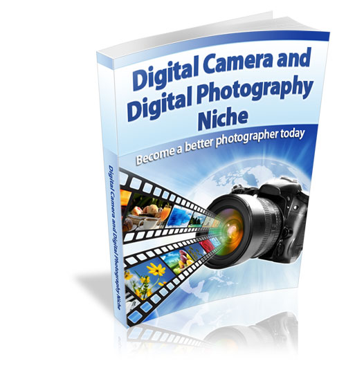 Digital-Camera-and-Digital-Photography-Niche-500