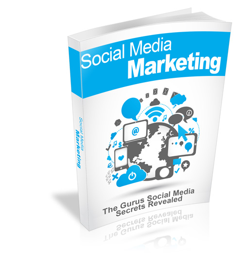 Social-Media-Marketing-500