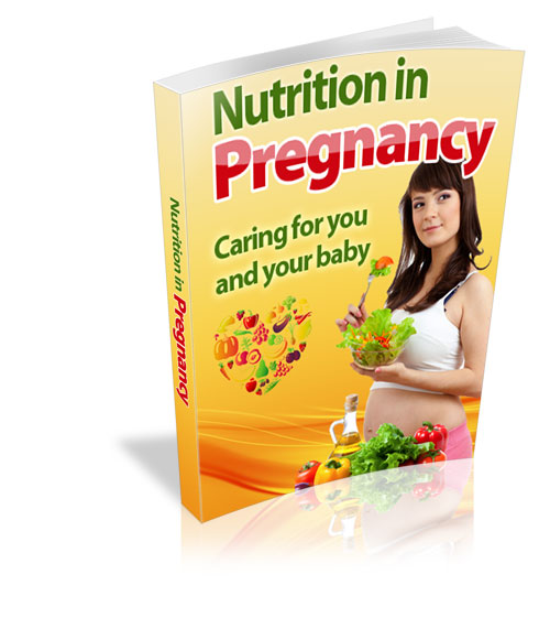 Nutrition-in-Pregnancy-