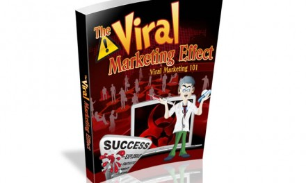 About The Viral Buzz
