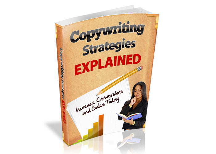 Copywriting-Strategies-Explained