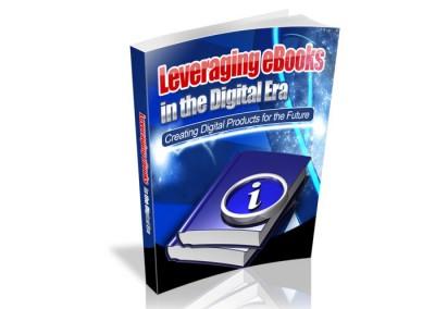 Leveraging-eBooks-in-the-Digital-Era