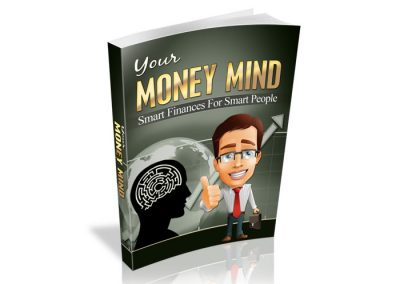 Your Money Mind