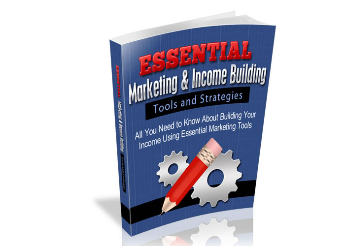 Essential-marketing-tools-and-strategies