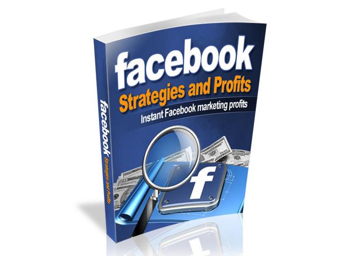 Facebook-Strategies-and-Profits