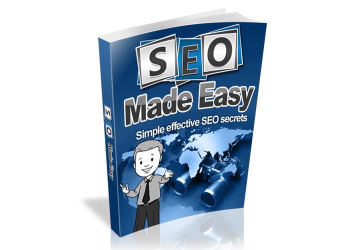 SEO-Made-Easy