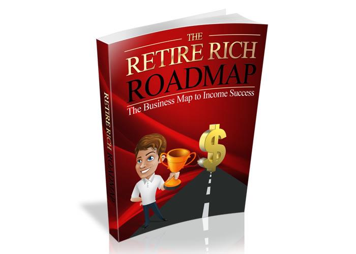 The Retire Rich Roadmap