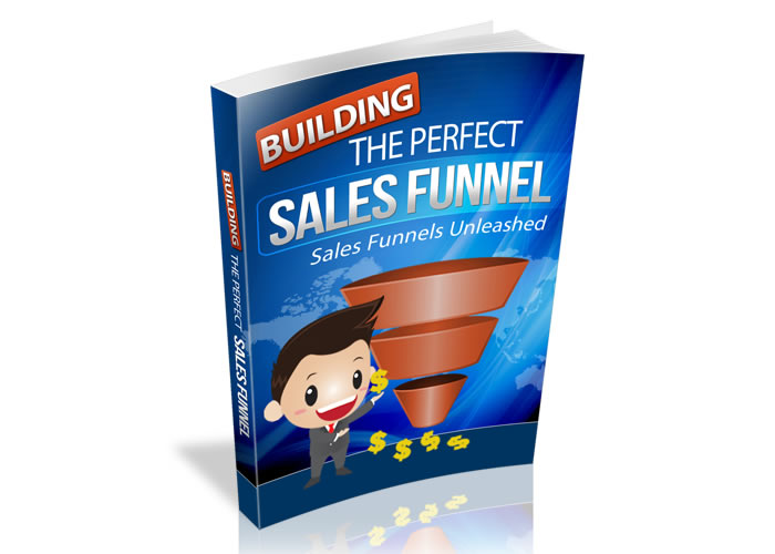 The-Perfect-Sales-Funnel