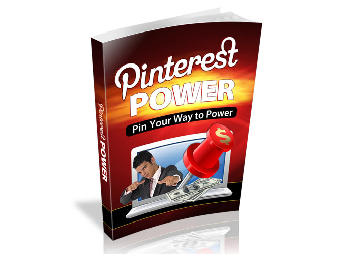 Pin-Your-Way-to-Power